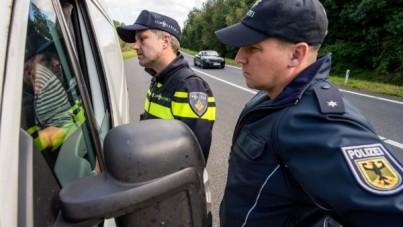 dutchgermanpolice