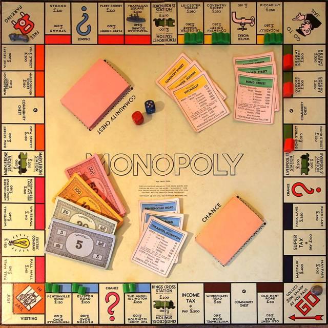 monopoly1935