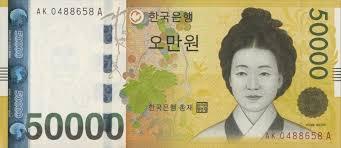 southkoreanwon